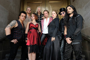 http://88.208.119.191/images/czech/event_images/therion.jpg
